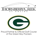 Thornberry-Creek-Logo2