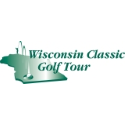 wisconsinclassicgolftour