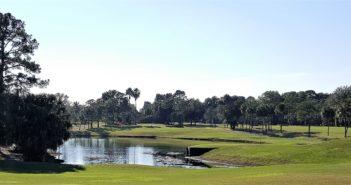 Mission Inn – Championship Golf Off the Beaten Path