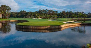 Hilton Head Golf Island's Many Gems