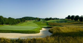 Back and Better Than Ever – The Symetra Tour Reigns Supreme in the Midwest