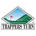 trappersturn
