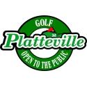 Platteville
