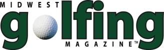 Midwest Golf Magazine