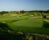 Symetra Tour's Donald Ross Classic Returns to French Lick Resort in 2018
