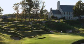 Destination Kohler: Golf Jewel of the Midwest