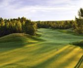 The Twin Treats of Minnesota Golf at Giants Ridge