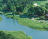 River Club at Litchfield in Myrtle Beach, SC– Fun and Frustrating