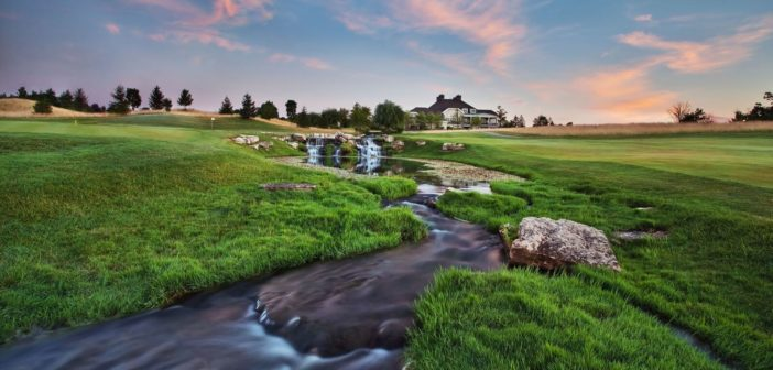 Symetra Tour makes history, heading to TPC River's Bend in 2018