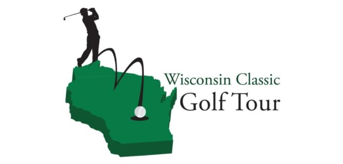 Wisconsin Classic Golf Tour Custom Packages Are Available at Preseason Rates until 3/31/2018