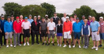 The 2018 Andy North & Friends Event is Back at Trappers Turn Golf Club & Kalahari Resort in Wisconsin Dells
