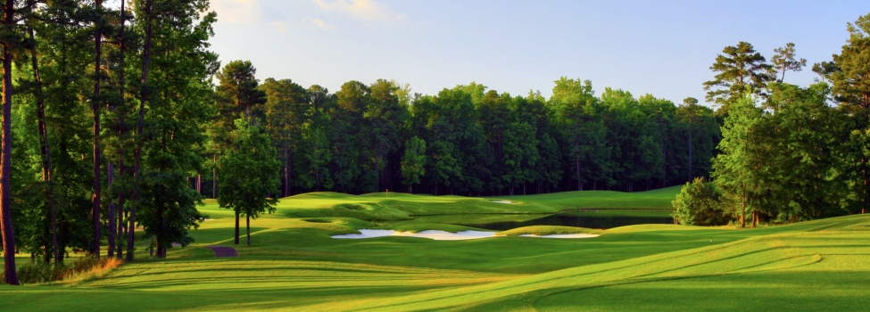 Grand Intentions - One of the Top Spots on the Robert ...