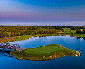 Island Resort & Casino: Sweetgrass Opens, Destination Prepares for New Sage Run Course this Summer
