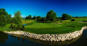 Midwest Golfing Magazine Presents Preferred Properties – Mistwood Golf Club, Romeoville, IL