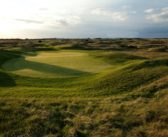 GOLF IN KENT:A CROWN JEWEL OF ENGLISH GOLF