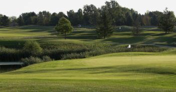 Not Your Typical Municipal – Washington County Golf Course in Hartford, Wisconsin was Recently Ranked the Second-Best Course in the Badger State by Golf Advisor