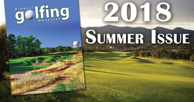 2018 Summer Issue is Now Available