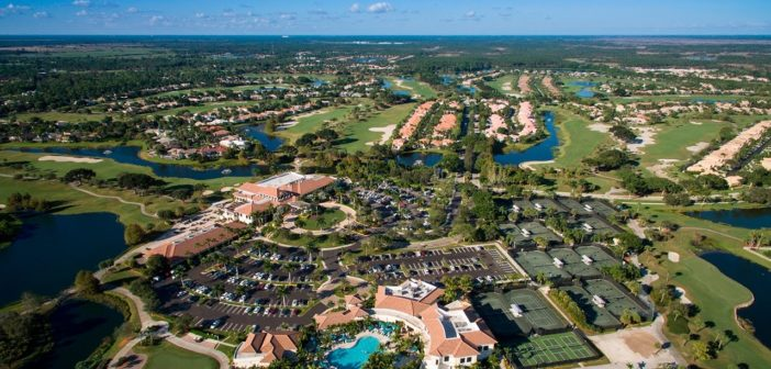 The Club at Ibis in West Palm Beach, Florida – Live the Resort Lifestyle in a Private Golf Community