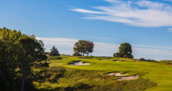 A Beautiful Contradiction – The Story of Golf and Live Music in Branson, Missouri