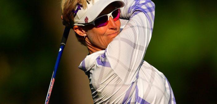 LPGA Professional Joins Mistwood Golf Club in Suburban Chicago