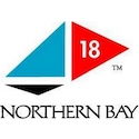northernbay