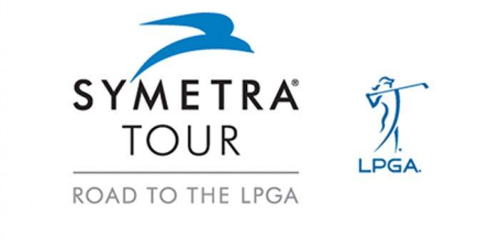SYMETRA TOUR ANNOUNCES 2019 SCHEDULE FEATURING 24 TOURNAMENTS
