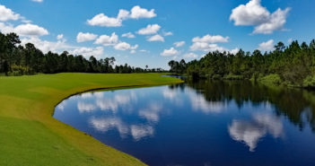 The Preserve Golf Club in Mississippi – The Golf Experience Nature Intended