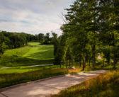 Wild Rock Golf Club to Host Qualifying Round for 2019 U.S. Open