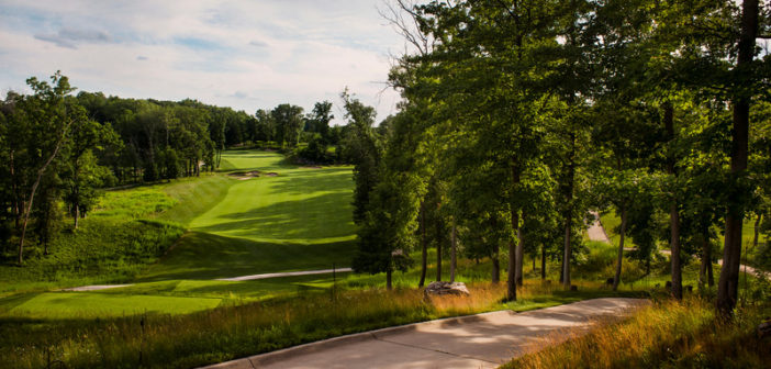 Wild Rock Golf Club to Host Qualifying Round for 2019 U.S. Open