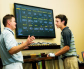 Mistwood Performance Center in Illinois Among America's Best Clubfitters