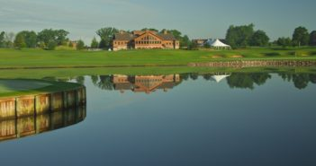 Re-creation Celebration – Seven Holes at Wisconsin's Northern Bay Resort Offer a PGA Tour Challenge of Sorts