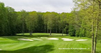 Boyne Resorts in Northern Michigan: Something for Everyone, Year-Round!