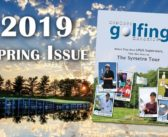 2019 Spring Issue is Now Available