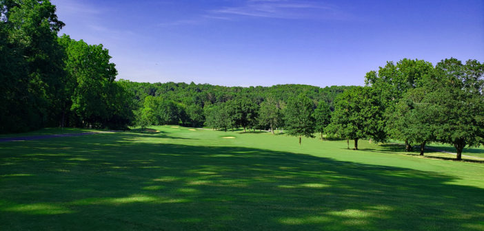 Bella Vista, Arkansas – The Perfect Place to Golf…and Live!