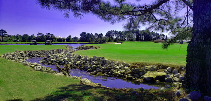Tiger Point Golf Club Near Pensacola, Florida – Come For the Golf, Stay for the View