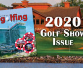 2020 Golf Show Issue Now Available