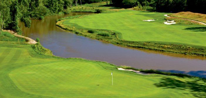 KitchenAid Senior PGA Championship at Harbor Shores Canceled- Will Be Back To Michigan in 2022