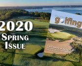 2020 Spring Issue Now Available