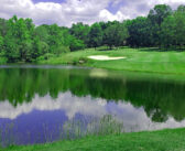 Fairfield Glade – The Pinnacle of Golf in Tennessee