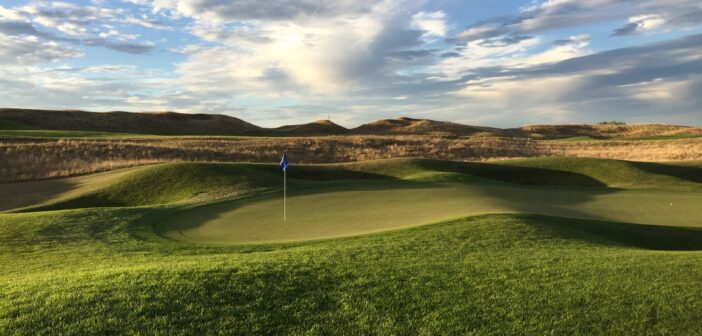 Chicago Highlands to Host Evans Scholars Invitational September 9-13th