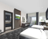 Geneva National Resort & Club Unveils New On-Property Lodging Suites