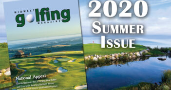 2020 Summer Issue Now Available