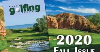 2020 Fall Issue Now Available