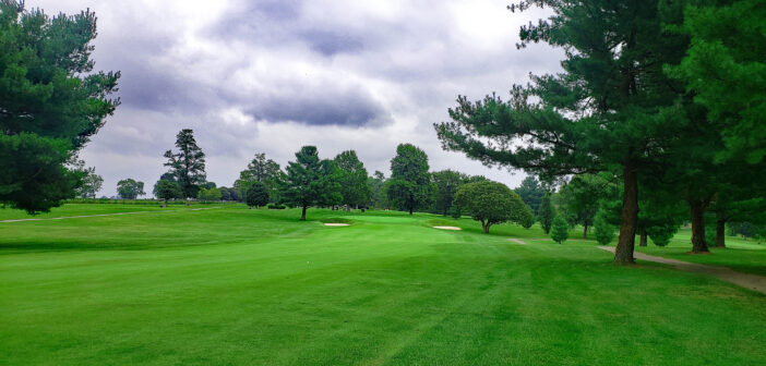 The Woodford Club in Kentucky – A Club That Can Be Enjoyed By All