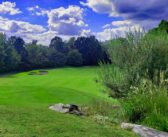 Great Golf Opportunities Abound at the Kentucky State Parks