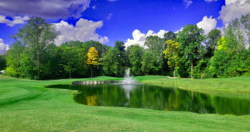 Stonehenge Golf Course – Year-Round Golf in Fort Wayne, Indiana
