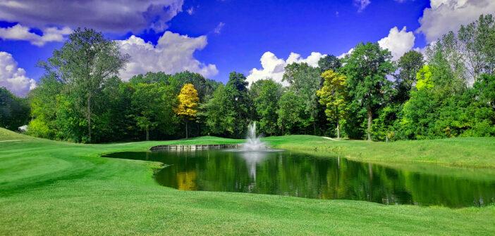 Stonehenge Golf Course – Year-Round Golf in Fort Wayne, Indiana