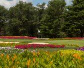 USGA Announces SentryWorld as Host Site of 2023 U.S. Senior Open Championship