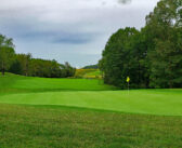 The Virtues Golf Club – Ohio's Best Public Golf Course