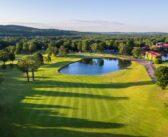 BOYNE Golf: TrackMan Range Comes To Boyne Highlands Resort